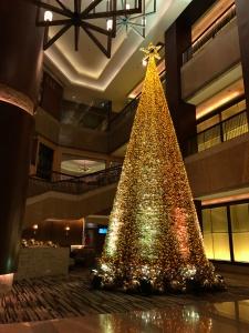 1-lobby
